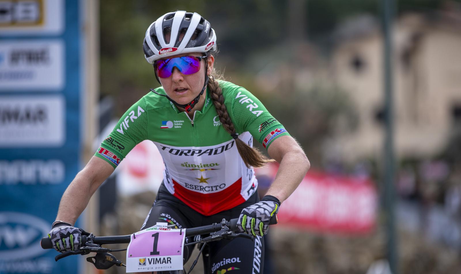 Eva Lechner