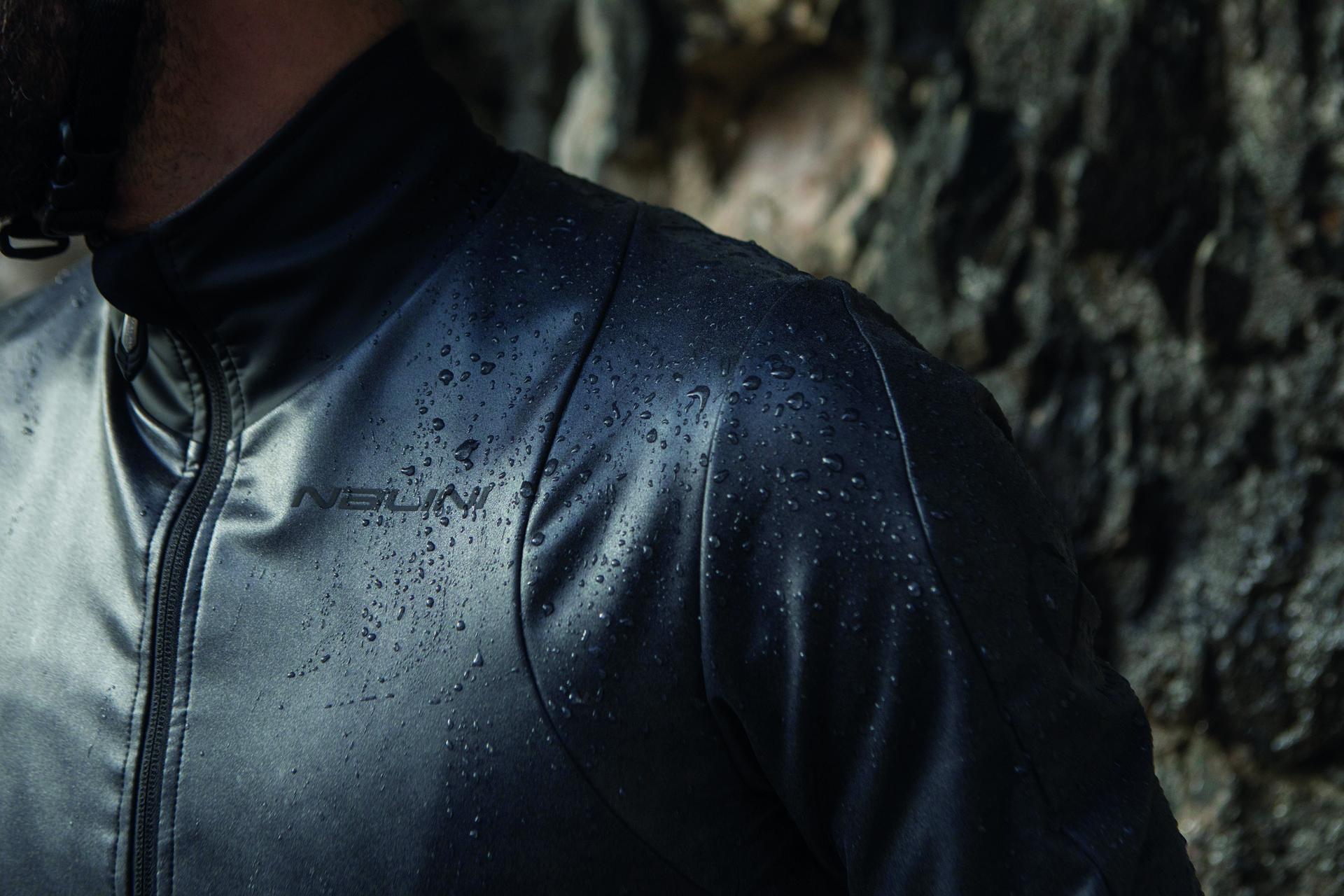 AHW XWarm Jacket