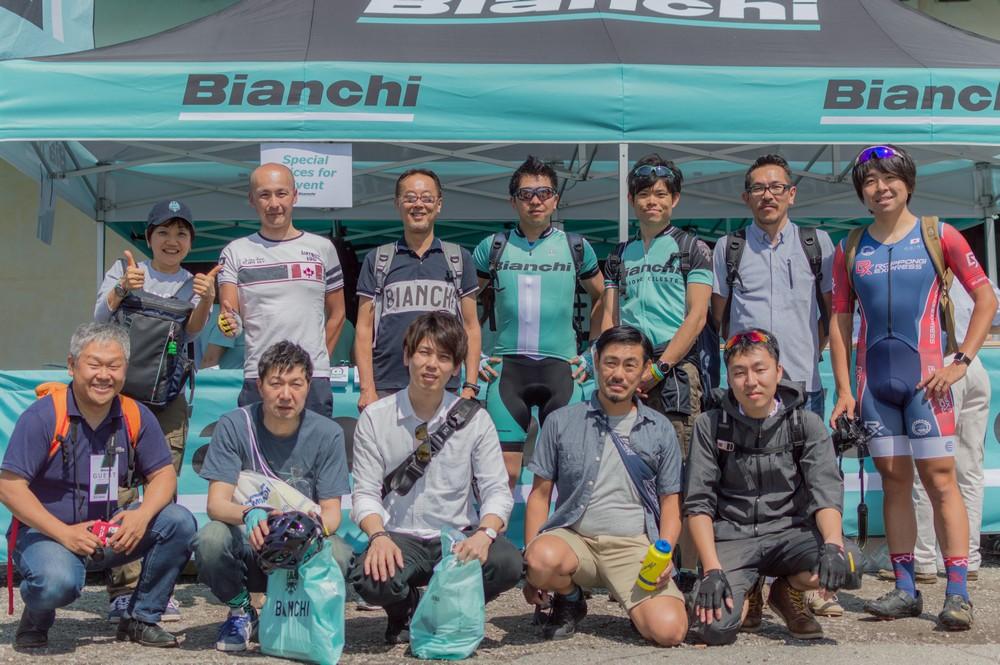 GF Gimondi Bianchi
