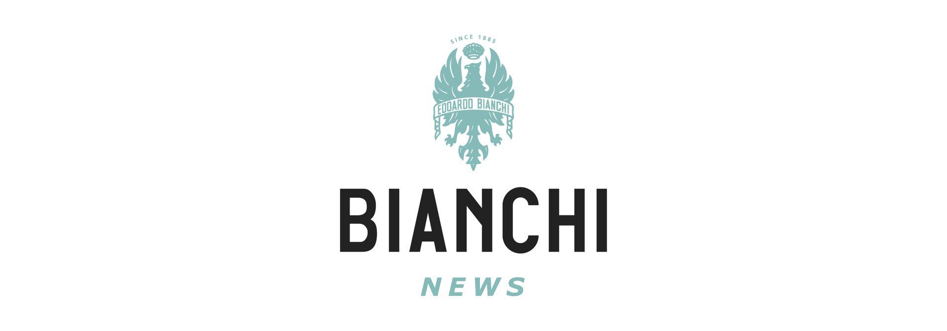 Header Bianchi