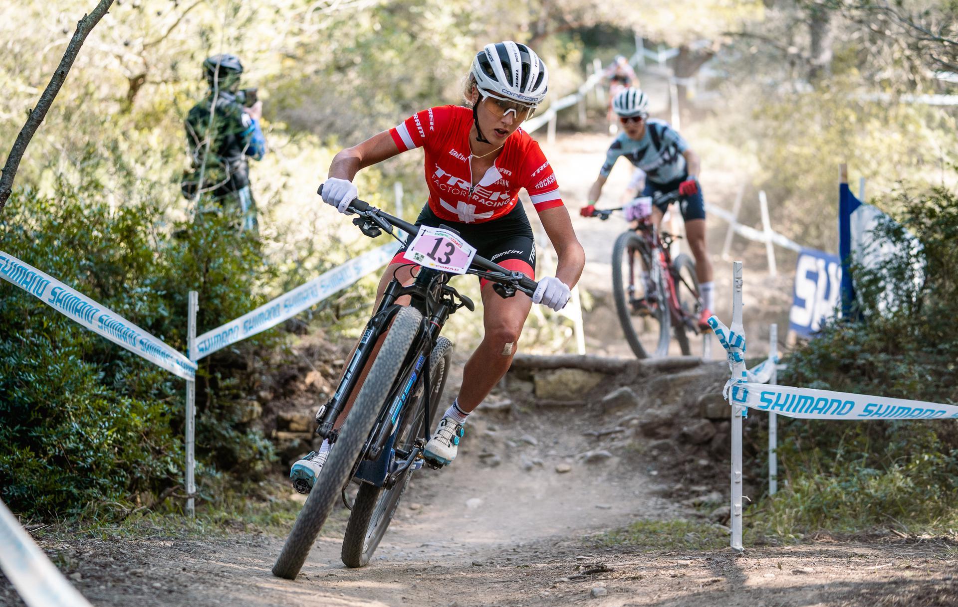 Andora Race Cup